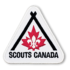 Scouts Canada North Vancouver Christmas Trees